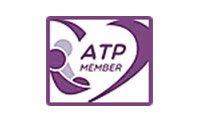 Logo - ATP
