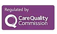 Logo - CQC